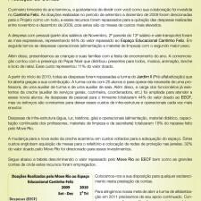 Informativo-Abril-2010