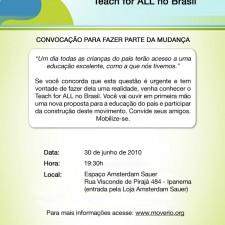 Convite-Move-Rio-TFA-Brasil
