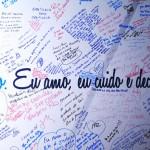 Aniversário 447anos da cidade mar2012