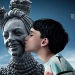 Campanha Todo Mundo Precisa de Amor abril2014