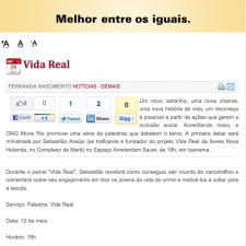 Maio-2010_palestra-VR-Imagem2