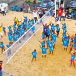 Ídolos Cariocas Vila Jurema abr2012