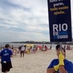 São Sebastião jan2012