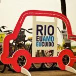 Dia Mundial Sem Carro set2012