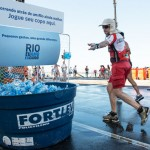 Maratona do Rio jul2013