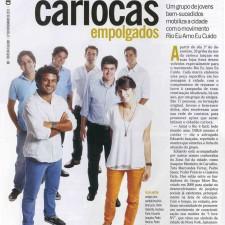 28-11-Rio eu amo eu cuido-Revista oglobo .2