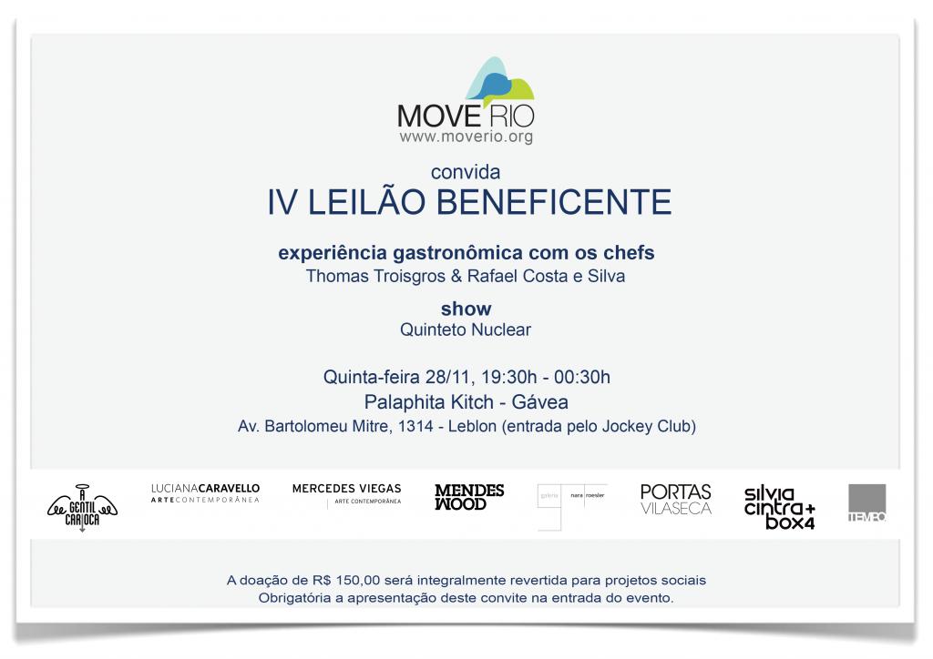 convite_leilao_moverio_FINAL