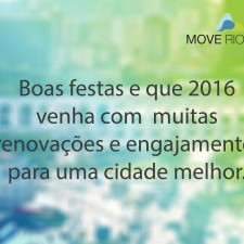 final de ano 2015-01